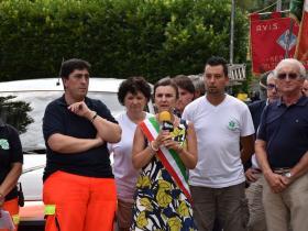 DSC_0326_FESTA AMBULANZA 2016 foto Claudia