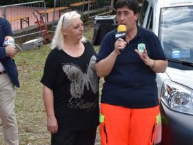 DSC_0432_FESTA AMBULANZA 2016 foto Claudia