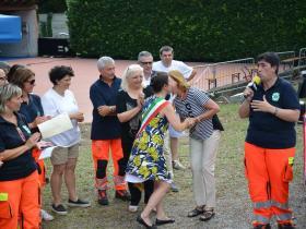 DSC_0021_FESTA AMBULANZA 2016 foto Cristina