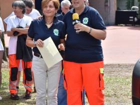 DSC_0390_FESTA AMBULANZA 2016 foto Claudia