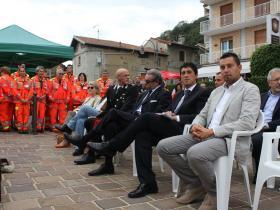 IMG_8176_INAUGURAZIONE DAE FOSSENO 20.09.2016_Ombrellino d'oro 2014