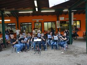 DSC_0028_FESTA AMBULANZA 2016 foto Cristina