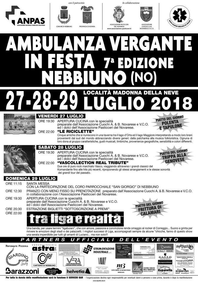 MANIFESTO-FESTA-2018-FORMATO-JPG-DEFINITIVO-02.07.18